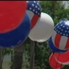 Why SWFL communities might ban balloons – USA