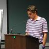 Selectman, business leader push back against teen's balloon ban proposal – USA