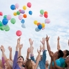 Is the party over for balloons? Impact on environment raises possibility of a ban
