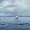 The Ocean Cleanup Tweaking Wilson to Prevent Plastic from Escaping – Pacific