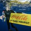 Coke, Pepsi exit plastics association, Greenpeace claims victory – USA