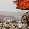 The role of landfills in a circular economy – Australia