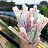 Importation of plastic bags, straws, cotton buds banned from 1 January – Malta