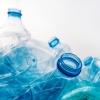Plastic waste pyrolysis ash converted to flash graphene – USA
