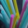 National Plastics Plan key to circular economy – Australia