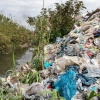 PlasticsEurope responds to Greenpeace's 'Trashed' report