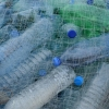 Boomerang Alliance not excited about Plastic Pact – Australia
