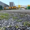 DuPont investors cast record vote on plastic pellets – USA