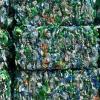 Tasmania to get three new plastic recycling facilities – Australia